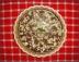 no-bake-chocolate-and-almond-tart-2