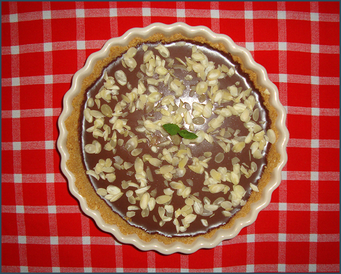 no-bake-chocolate-and-almond-tart-2