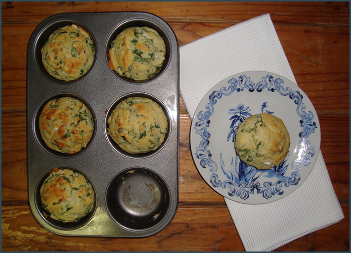 spinach-and-feta-muffins-1