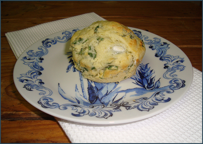 spinach-and-feta-muffins-2
