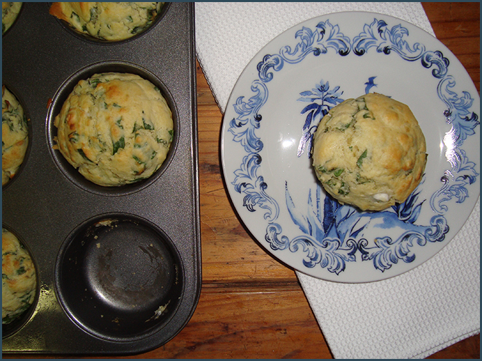 spinach-and-feta-muffins-3