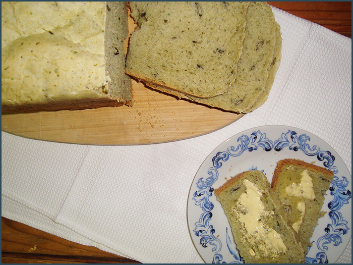 basil-and-pumpkin-seed-bread-1
