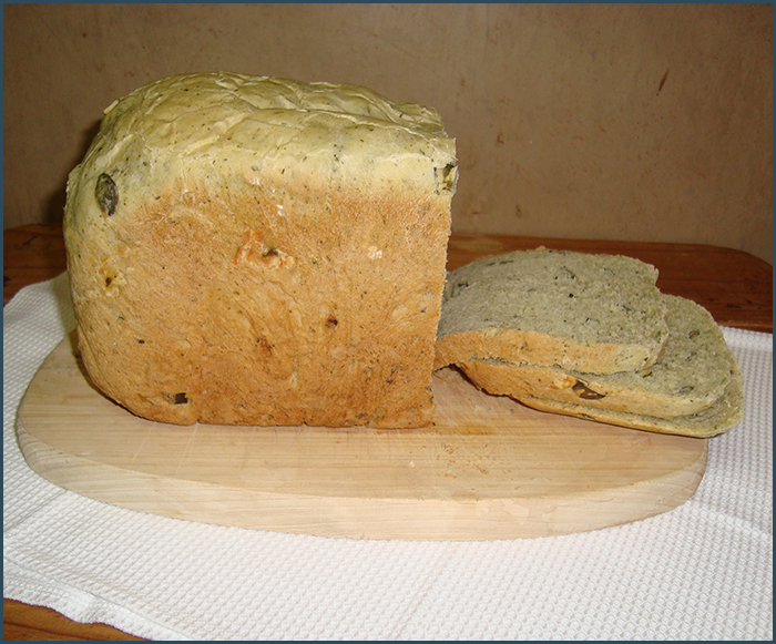 basil-and-pumpkin-seed-bread-3