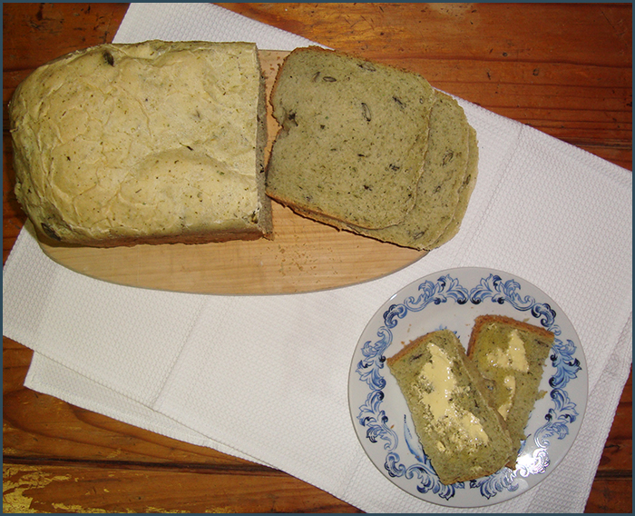 basil-and-pumpkin-seed-bread-4