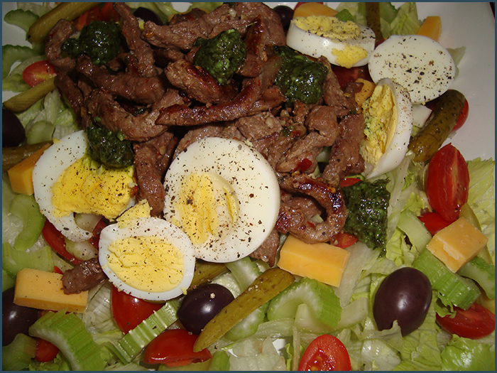 beef-and-basil-pesto-salad-3