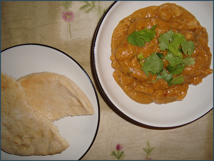 chicken-and-butternut-curry-with-peanut-butter-1