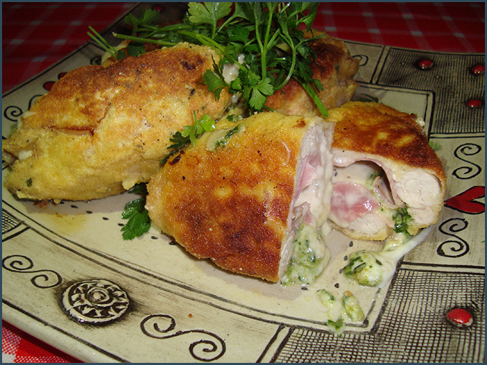 chicken-cordon-bleu-1