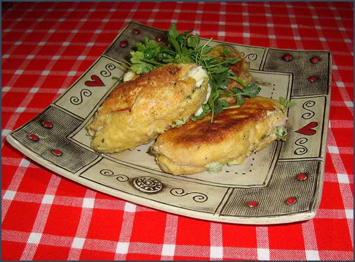 chicken-cordon-bleu-2