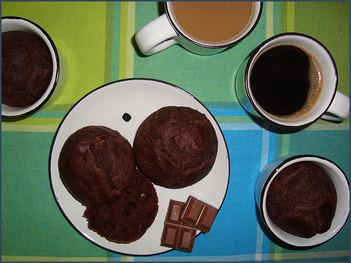 double-chocolate-muffins-1