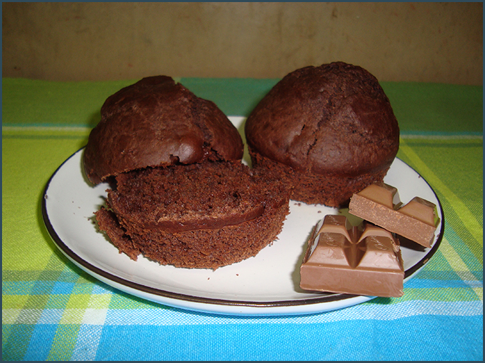 double-chocolate-muffins-2