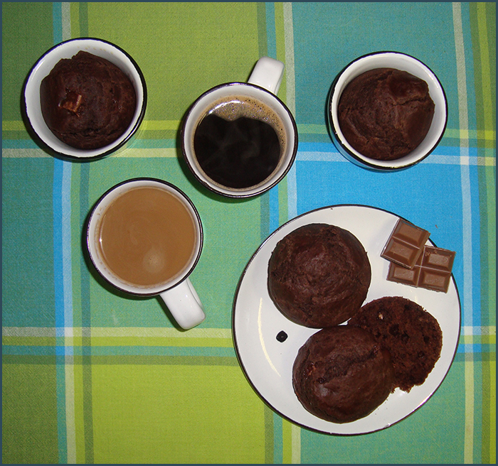 double-chocolate-muffins-3