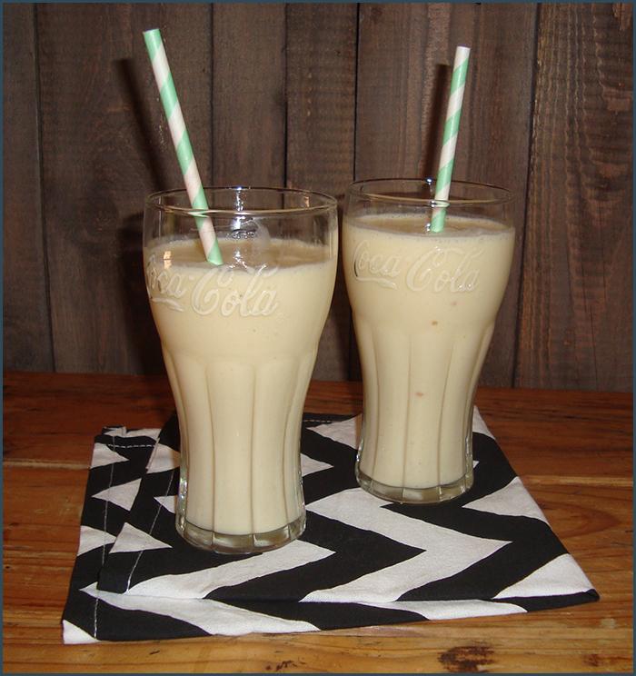 fruit-shake-1