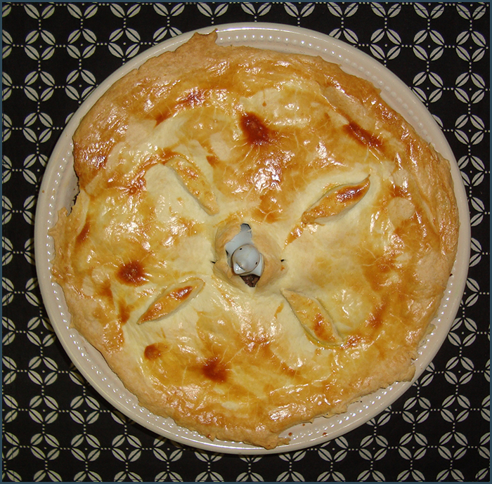 pepper-steak-pie-3