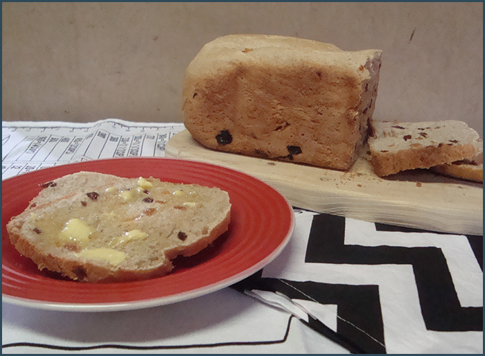 raisin-bread-2