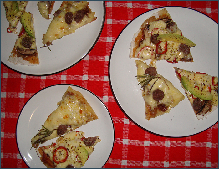 boerewors-pizza-1