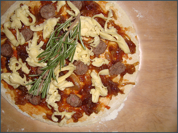 boerewors-pizza-3