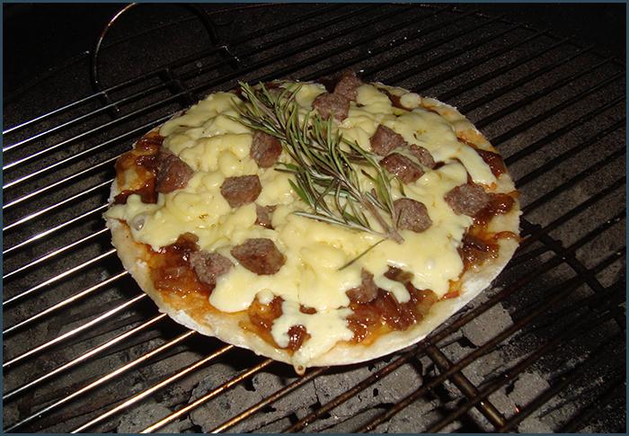 boerewors-pizza-4