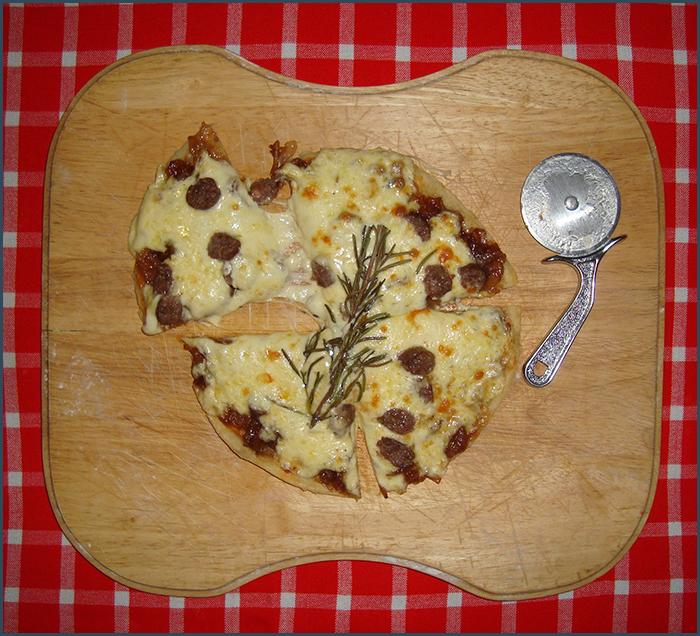 boerewors-pizza-5