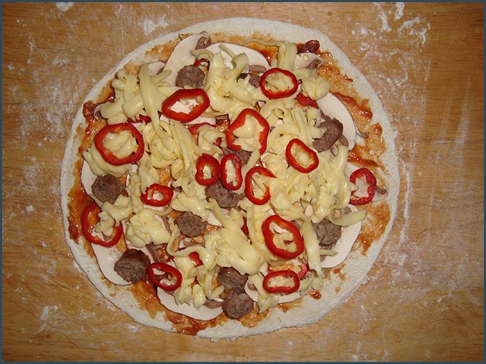 boerewors-pizza-6