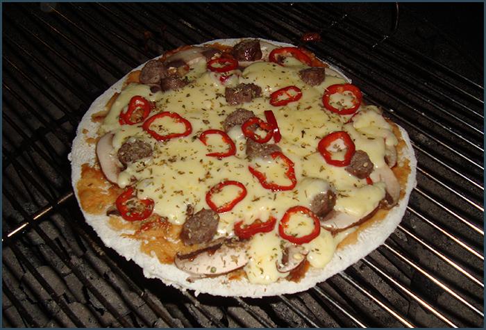 boerewors-pizza-7
