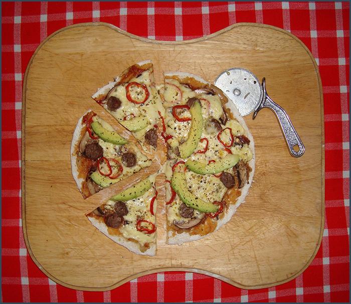 boerewors-pizza-8