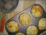 cheddar-and-basil-pesto-muffins-1