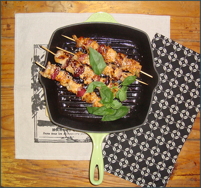 chicken-and-red-onion-skewers-1