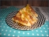 french-toast-with-gaucamole-and-peppered-ham-1