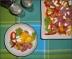 mango-and-bacon-salad-1