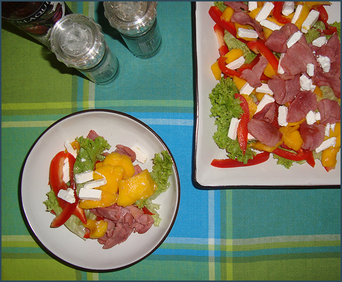 mango-and-bacon-salad-1