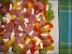 mango-and-bacon-salad-2