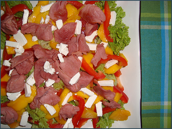 mango-and-bacon-salad-2