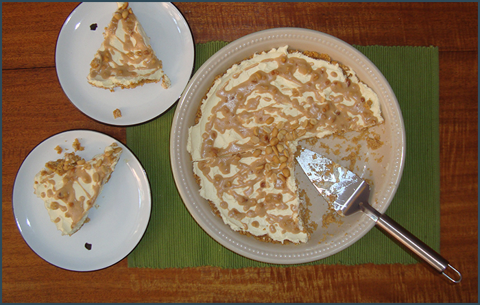 peanut-butter-cheesecake-1