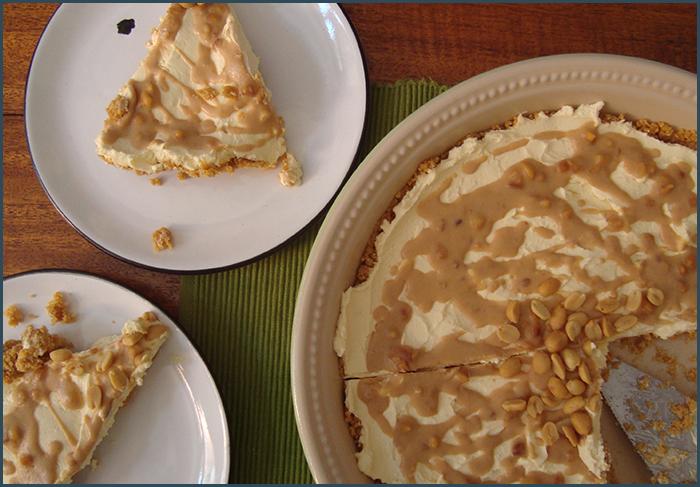 peanut-butter-cheesecake-3