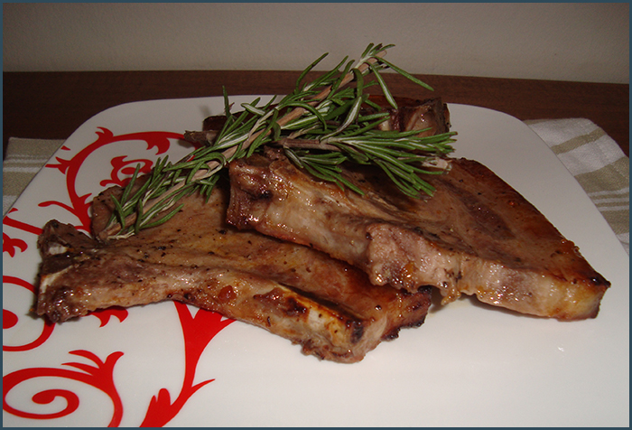 pork-chops-with-fruit-chutney-and-apricot-jam-2