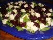 beetroot-feta-and-rocket-salad-1