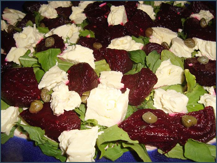 beetroot-feta-and-rocket-salad-2
