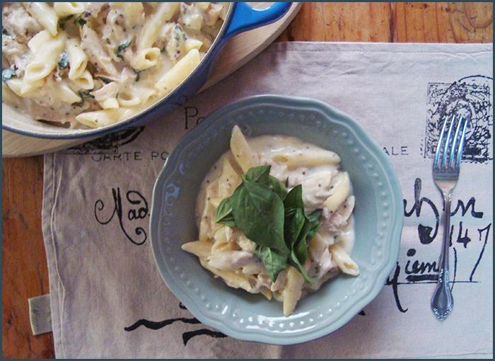 chicken-and-fresh-basil-pasta-1