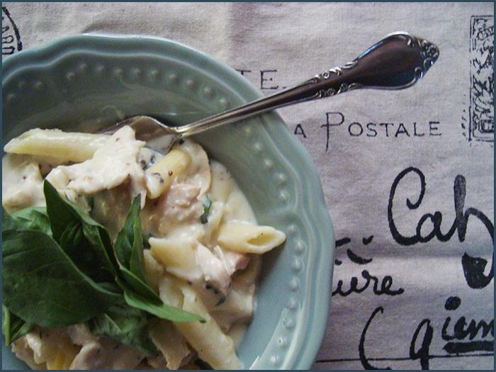 chicken-and-fresh-basil-pasta-2