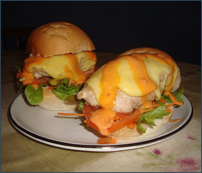 chicken-burgers-with-chilli-mayo-1