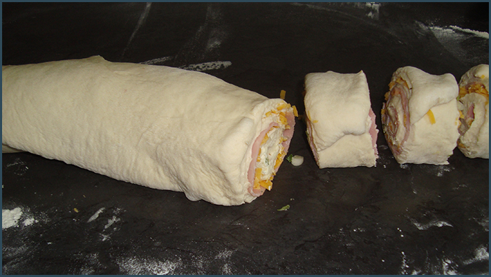 ham-and-cheese-rolls-3