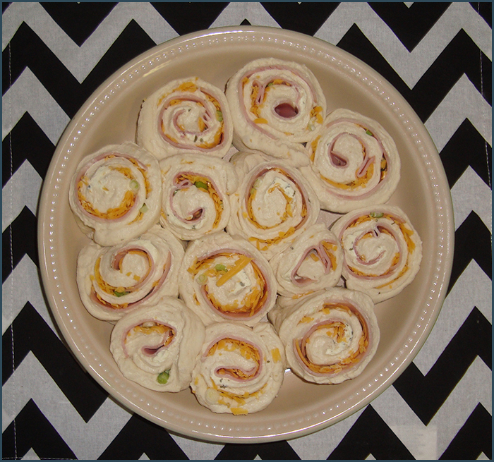 ham-and-cheese-rolls-4