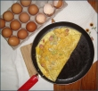 bacon-and-spring-onion-omellete-1