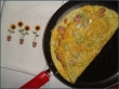bacon-and-spring-onion-omellete-2