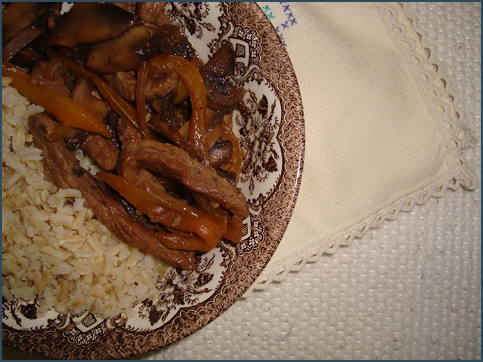 beef-and-mushroom-rice-bowl-2