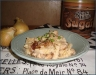 chicken-and-caramelised-onion-fusilli-1