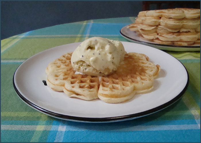 waffles-with-kiwi-ice-cream-and-white-choc-sauce-2