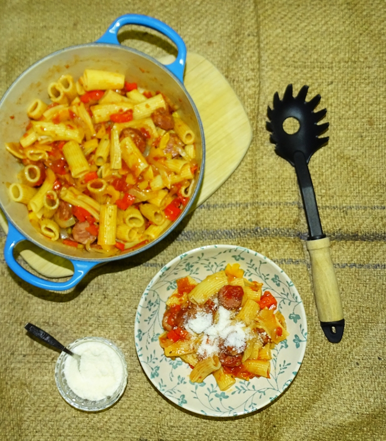 rigatoni-with-chorizo-and-peppers-2