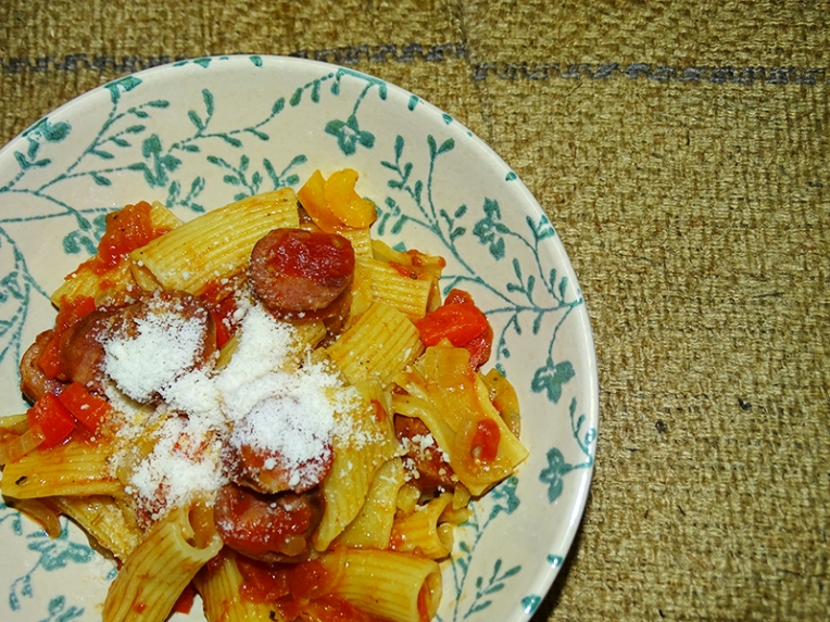 rigatoni-with-chorizo-and-peppers-3