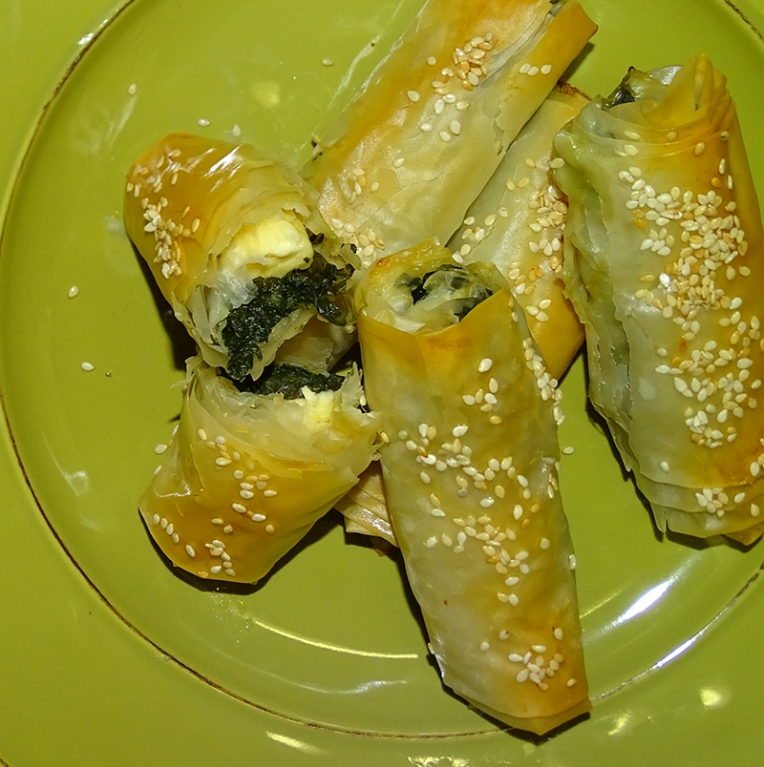 spinach-and-feta-cigars-2